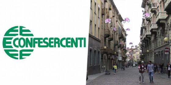 Il Giro d'Italia ha registrato un enorme successo sul territorio (© Diario di Biella)