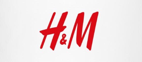 Chiude il negozio H&M di Mestre