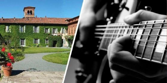Biella, gli appuntamenti di domenica 28 maggio (© Diario di Biella)