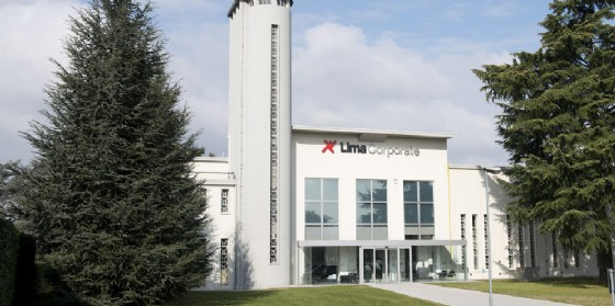 Limacorporate sperimenta lo smart working con 60 dipendenti (© Confindustria)