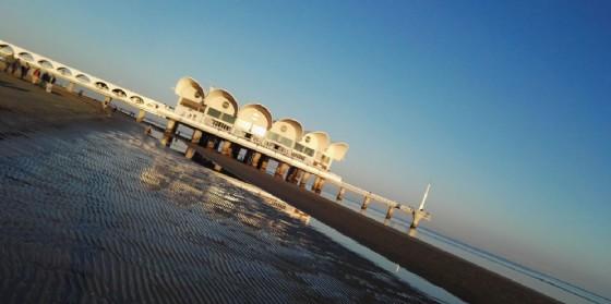 Parte bene la stagione balneare in Regione: alberghi già pieni al 70% (© Diario di Udine)