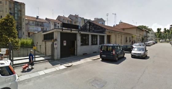 Acquisiti beni immobili dal Comune di Torino (© Immagine d'archivio)