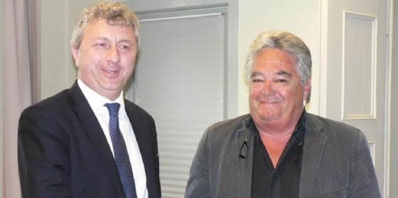 Confidi Gorizia e Unicredit, al via la partnership per dare slancio al settore turistico della Venezia Giulia (© Unicredit)