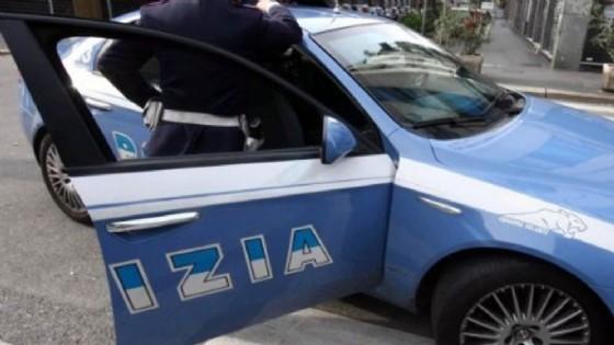 Immagine d'archivio (© Diario di Torino)