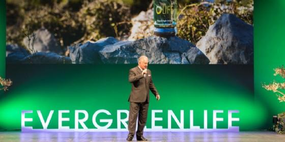 La friulana Evergreen Life Products: + 20% di fatturato e espansione internazionale (© Evergreen Life Products)