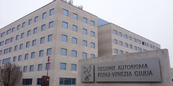 Allarme di Anci Fvg: non c'è equità nel trattamento economico tra dipendenti comunali e regionali (© Diario di Udine)