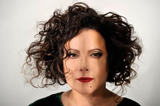Antonella Ruggiero al Sun&Sounds Festival di Grado
