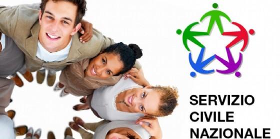 In Arlef il servizio civile parla friulano (© ARLeF)