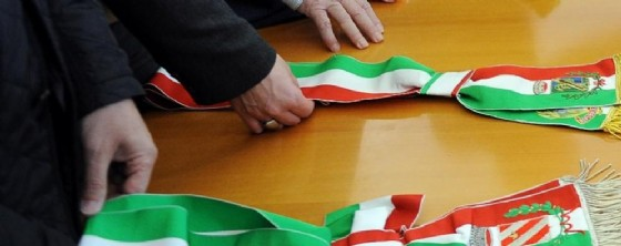 Enti locali: incentivi di 270 mila euro per due percorsi di fusione (© Diario di Udine)