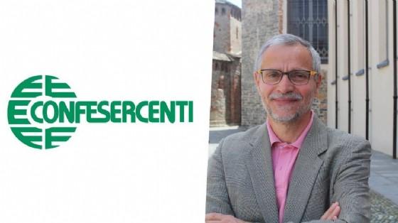 Angelo Sacco (© Diario di Biella)
