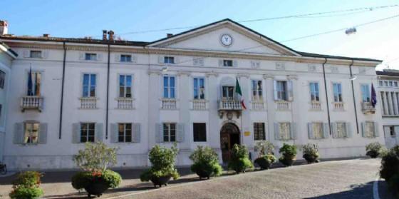 Martedì 6 giugno Convegno internazionale sull'Europa a 60 anni dai Trattati di Roma, a Palazzo Attems a Gorizia