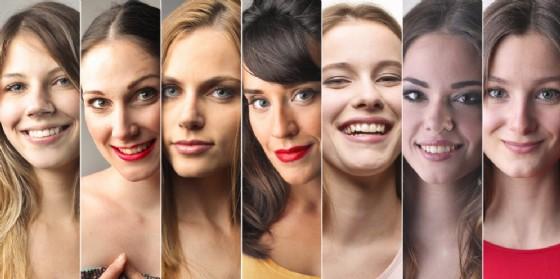 Tre borse di studio per la scuola estiva di storia delle donne