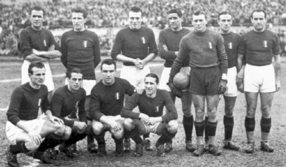 Il Grande Torino (© Wikipedia)