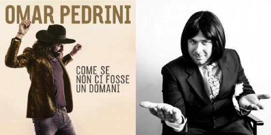 Concerti e spettacoli gratis alla Fiera dei Vini di Buttrio: si comincia con Omar Pedrini (© Fiera dei Vini di Buttrio)
