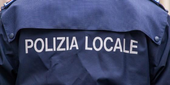 Polizia locale: si prospetta uno sciopero per il 10 giugno (© Diario di Udine)