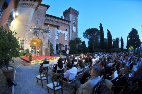 A Mario Luzzato Fegiz il Premio Casanova 2017
