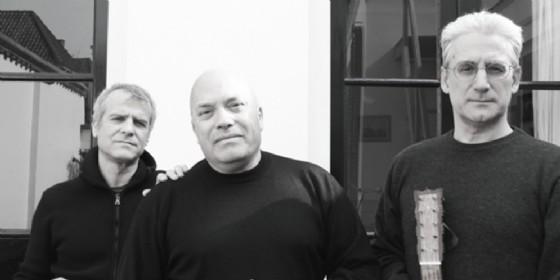 Sul palco si esibiranno in trio Marco Beasley al canto, Stefano Rocco all'arciliuto e chitarra e il goriziano Fabio Accurso al liuto