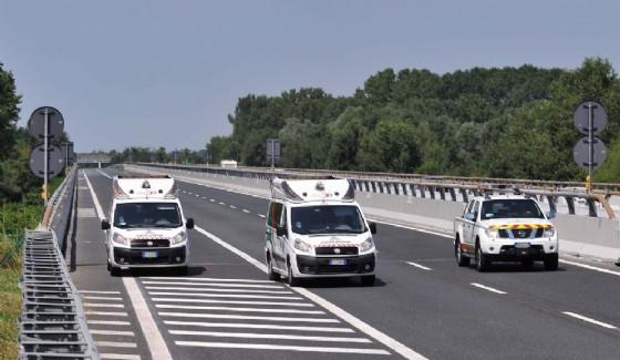Autostrada chiusa: Autovie Venete segnala date e orari
