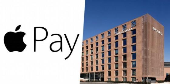 Sicurezza e privacy sono i punti cardine del nuovo sistema di pagamento, per l'istituto biellese (© Diario di Biella)