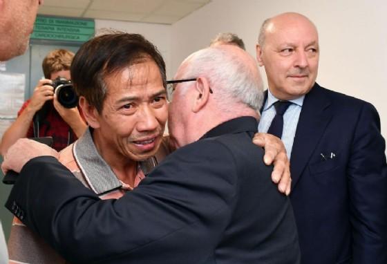 Milan: Donnarumma non ha fretta, si lavora su una clausola
