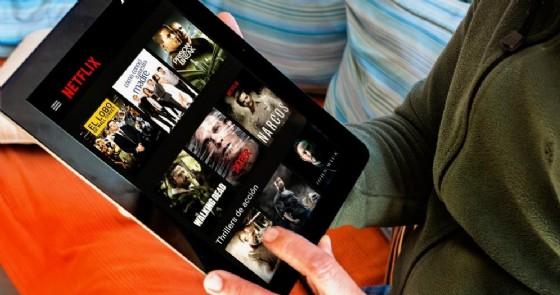 Netflix, una serie avrebbe ispirato un suicidio