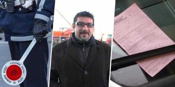 L'assessore La Malfa parla chiaro: ci saranno altri controlli (© Diario di Biella)