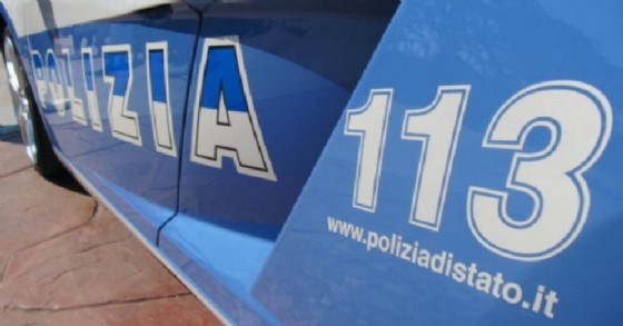 L'operazione di controllo è avvenuta la scorsa settimana (© Diario di Biella)