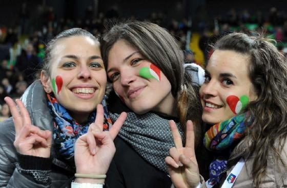 Al Friuli c'è l'Italia: controlli intensificati dalla Questura (© Diario di Udine)