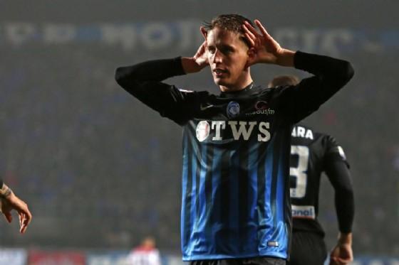 Calciomercato Milan, continua il pressing su Conti: si può chiudere venerdì