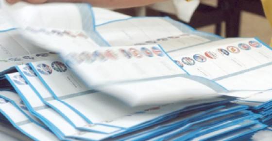 Elezioni amministrative 2017, i risultati nel Canavese