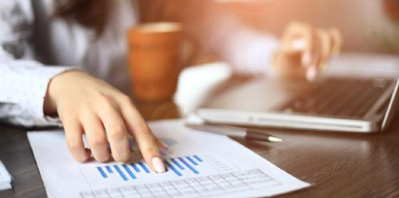 L'evoluzione dell'economia in Fvg, a Pordenone il rapporto di Bankitalia (© Adobe Stock)