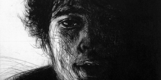 Appuntamento con l'artista-artigiano che ha anche realizzato importanti opere grafiche per pittori che hanno forti legami con la Bsi come Mario Di Iorio