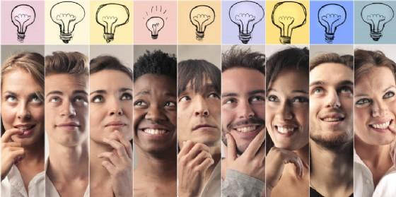 Cercare lavoro: l'Informagiovani insegna le tecniche per colloqui e curriculum (© AdobeStock | olly)