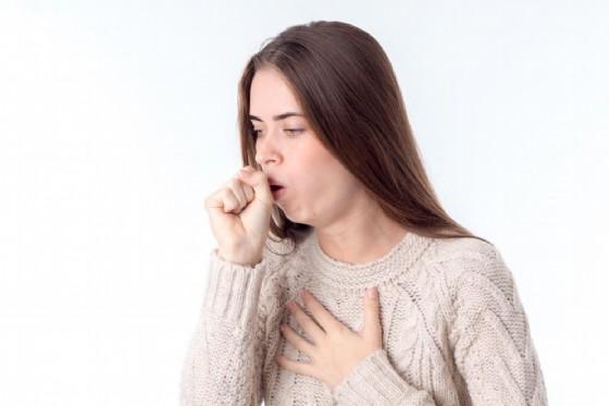 Farmaci, Aifa ritira compresse per l'influenza e raffreddore