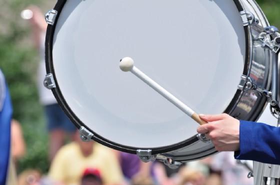 Torna la Festa Patronale di San Luigi (© Shutterstock.com)