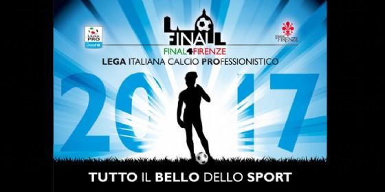 Il Pordenone Calcio sogna la serie B, il territorio spinge i ramarri (© Pordenone Calcio)