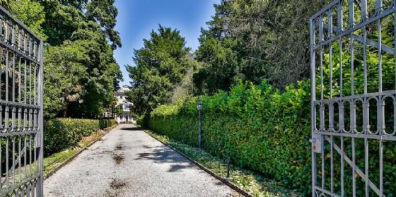 A Cervignano del Friuli riapre il Parco di Villa Chiozza (© Turismo Fvg - Gallina)