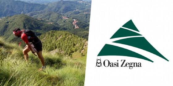 Trail Oasi Zegna (© Foto Cerruti Rigozzo)