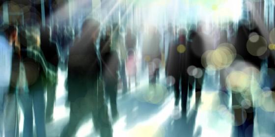 Persi oltre 11 mila residenti in Fvg. Nascite ai livelli minimi da metà anni Novanta (© Adobe Stock)