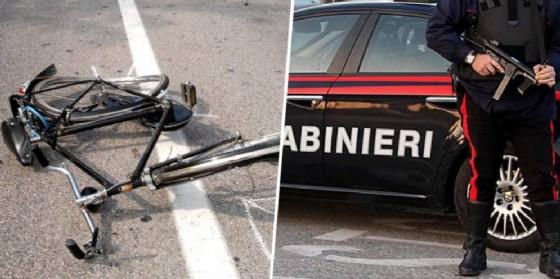 Le indagini sui fatti sono state effettuate dai carabinieri (© Diario di Biella)