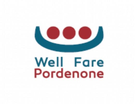 Nuova sede per la Fondazione che sostiene il microcredito e autosviluppo locale contro la crisi economica e dei valori (© Confcooperative Pn)