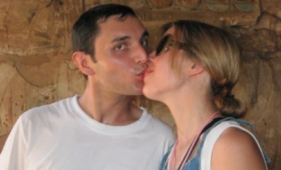 Omicidio in Sardegna, il fidanzato della vittima non più piantonato