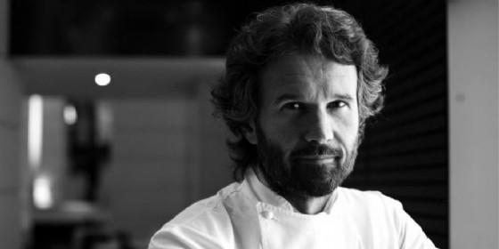 Zanutta Spa inaugura la nuova filiale a Cervignano del Friuli festeggiando la nuova collaborazione con Scavolini con la straordinaria partecipazione dello chef Carlo Cracco (© ristorantecracco.it)