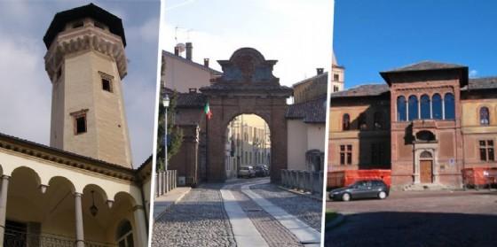 Biella punta sulla valorizzazione dei tanti poli culturali del territorio, e chiede aiuto all'Europa (© Diario di Biella)