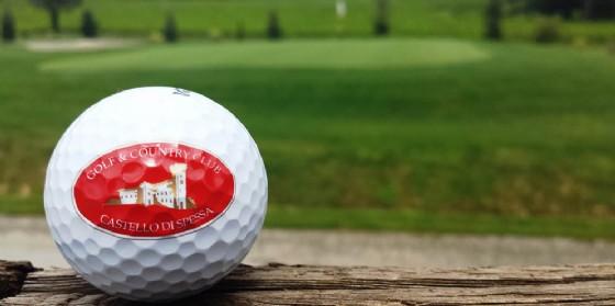 Tutto pronto per il Trofeo Giacomo Casanova al Golf & Country Club Castello di Spessa (© Castello di Spessa Wine Resort)