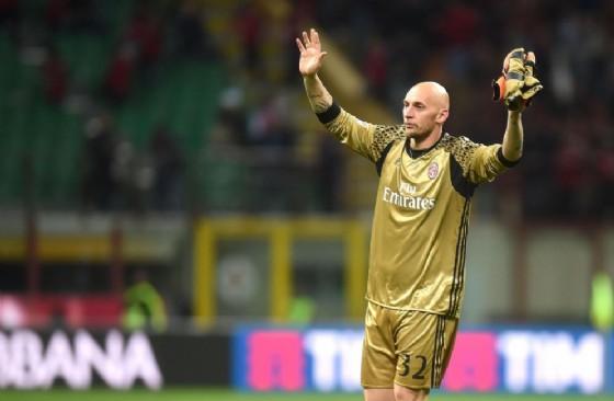 Ufficiale, Abbiati nuovo Club Manager rossonero:
