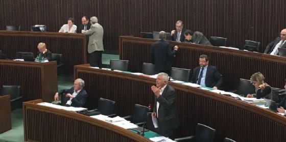 Legge elettorale: le tre proposte di modifica dei Cittadini (© Diario di Udine)