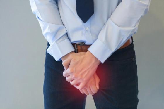 Andropausa o menopausa maschile esiste e si può tenere sotto controllo