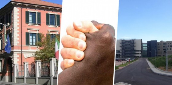 Due giornate che parlano di accoglienza si terranno questo fine settimana tra l'ASL e la prefettura (© Diario di Biella)