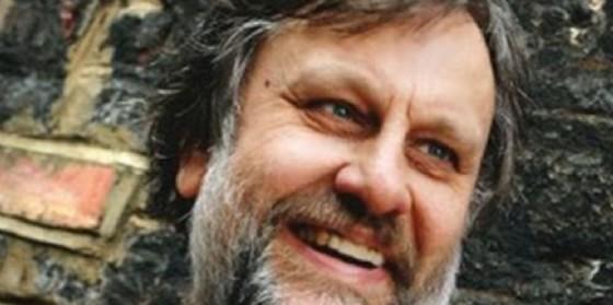 Slavoj ´i¸ek, premio Hemingway 2017 per L'avventura del pensiero